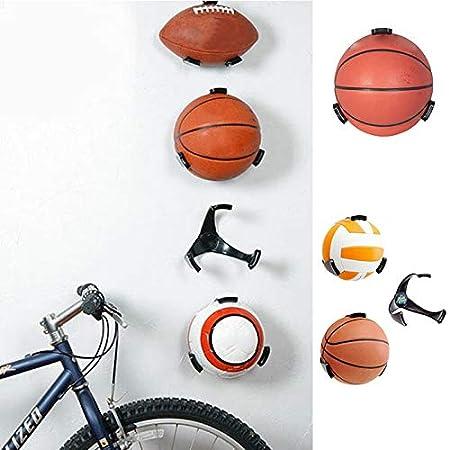 Soporte para balón de Baloncesto de fútbol, Voleibol ...