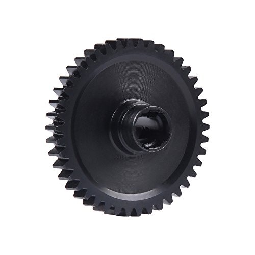 ZHENDUO Reduction gear | A959-B /A979-B Accessories | -  WL, 20180432