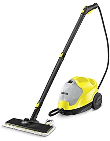 Steam Carpet Cleaner Hire B Q Carpet Vidalondon