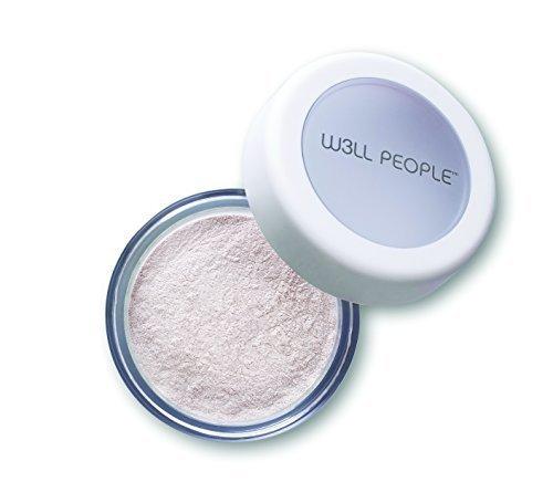w3ll-people-bio-brightener-powder-universal-glow