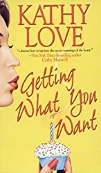 Getting What You Want (Stepp Sisters)