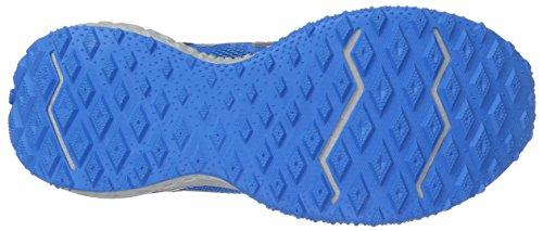 Trail Dark Shoe Running Men's New 620v2 Cushioning Balance Denim wzx1IfqF