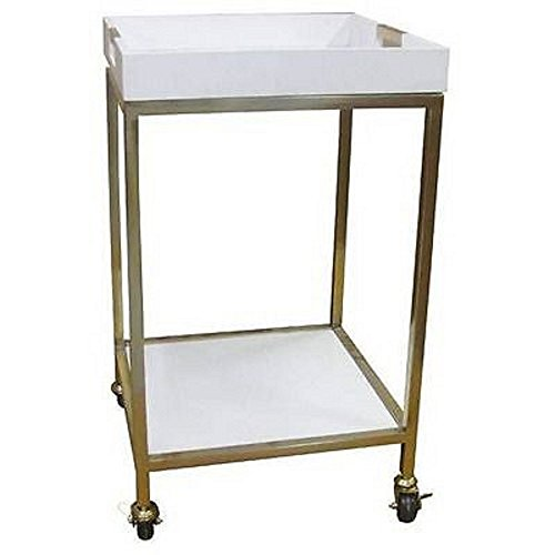 threshold-18-x-18-bar-cart-with-square-trays-white