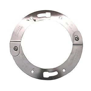 Split Ring Closet Flange