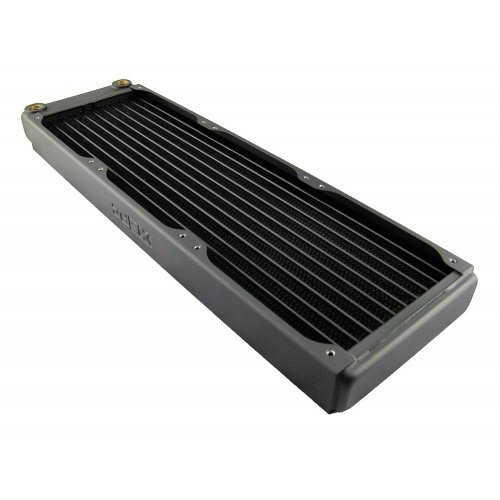 radiator computer - 3