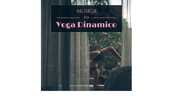 La Libertà degli Uccelli by Yoga Dinamico on Amazon Music ...