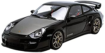 Minichamps - Maqueta de Coche, 1:18 (100069401): Amazon ...