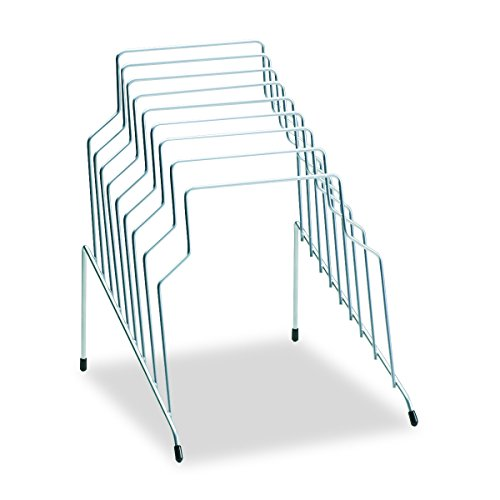 8 Section Wire Organizer - 3