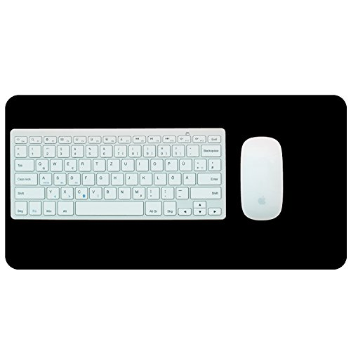 Extended Computer Waterproof Keyboard Anti slip product image