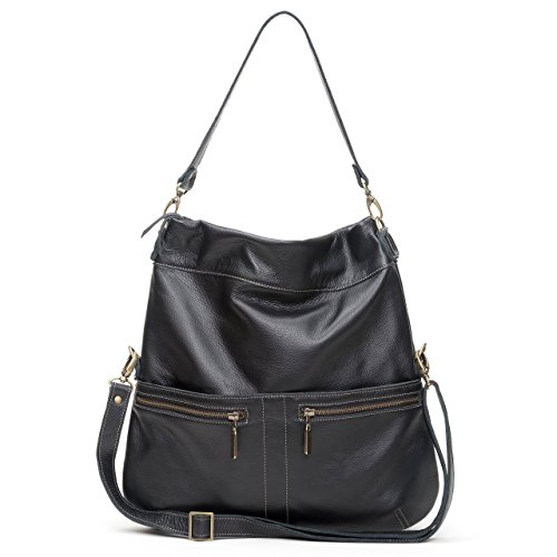 lauren-large-size-convertible-crossbody-in-black-italian-leather-with-antique-brass-hardware
