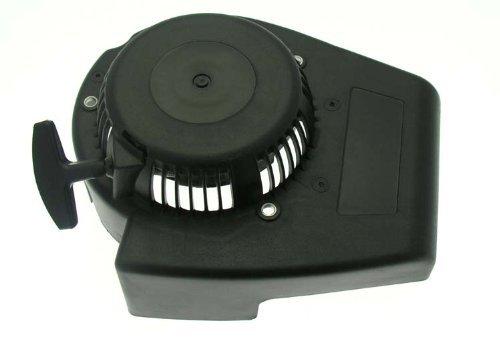 Genuine Homelite V35 Recoil Starter Assembly for HL454SP HL454HP 2008 & 2009 Models Only Mountfield Outdoor Spares