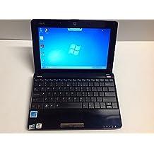 Asus Eee PC 1005HAB-RBLU005S Netbook