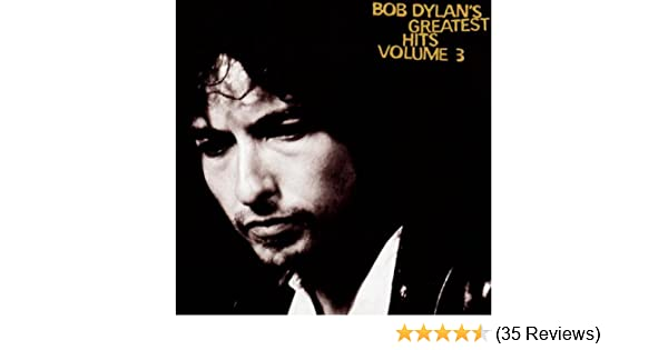 knockin on heavens door mp3 download bob dylan