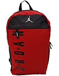 Nike Jordan Jumpman Youth Backpack