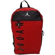 Amazon.com: jordan backpacks