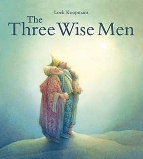 Hurray for Three Kings' Day!: Lori Marie Carlson, Ed Martinez ...