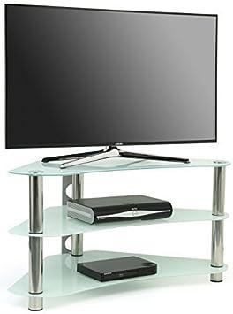 باستمرار حليقة أجوف meuble tele en verre amazon