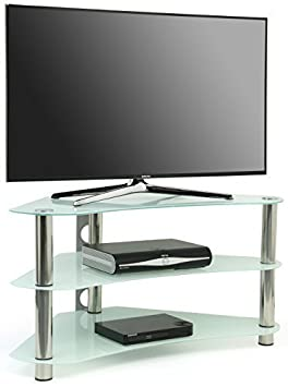 meuble tv angle verre table de lit a roulettes. Black Bedroom Furniture Sets. Home Design Ideas