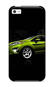 Iphone High Quality Tpu Case/ Ford Fiesta ELhEfCe2566aGJTw Case Cover For Iphone 5c