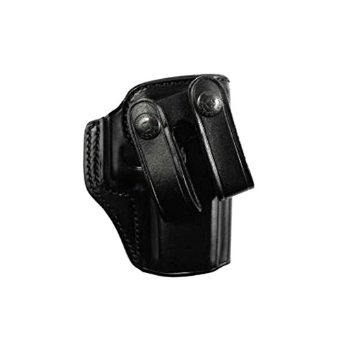 Galco Royal Guard Inside The Pant Holster -Gen 2, Black, Sig-Sauer P229, Right