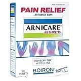 arthritis Boiron Arnicare Arthritis (1x60 TAB)