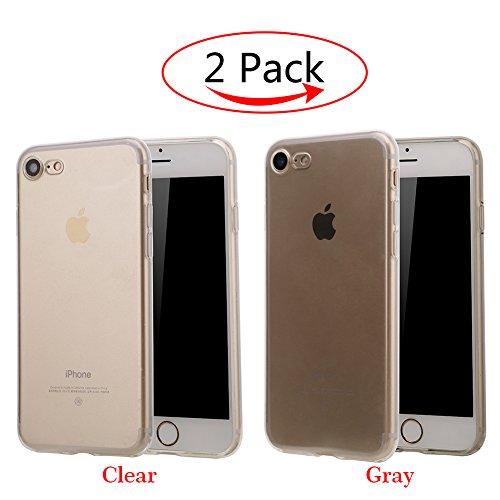 genting-digital-iphone-7-case-premium-clear-ultra-thin-slim-rubber-tpu-transparent-case-cover-for-ap