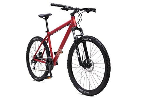 28 Inch Front Wheel Black Hollow Chamber RIMS Aluminium Wheel Bicycle