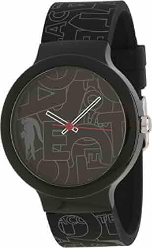 wiele modnych Hurt najniższa cena Shopping Lacoste - Fashion - Wrist Watches - Watches - Women ...