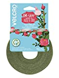 VELCRO Brand ONE-WRAP Garden Ties