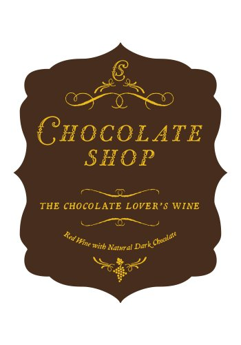 Chocolate-Shop-Red-750-ml