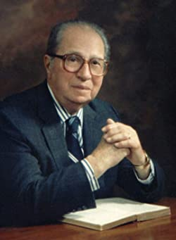 Mortimer Jerome Adler
