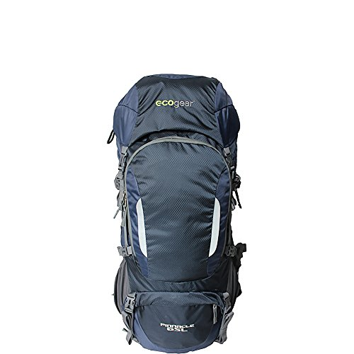 ecogear-pinnacle-65l-hiking-pack-navy-blue