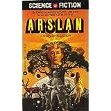 Arslan, M. J. Engh, 0812536762