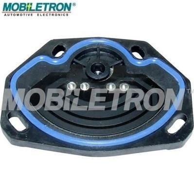 Mobi Letron TP E014 Sensor, throttle position Throttle Position Sensor, throttle Potentiometer: