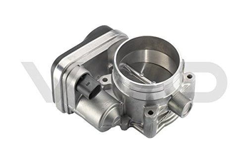 Vdo A2C59513835 Throttle Body: