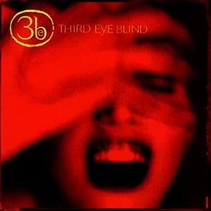 Third Eye Blind
