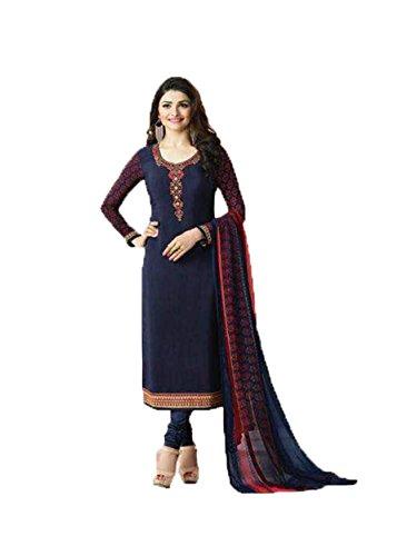 new fashion dress indian - 7