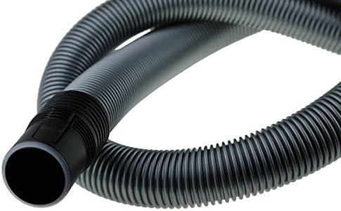Bosch - Manguera para aspiradora Relaxxx: Amazon.es: Hogar
