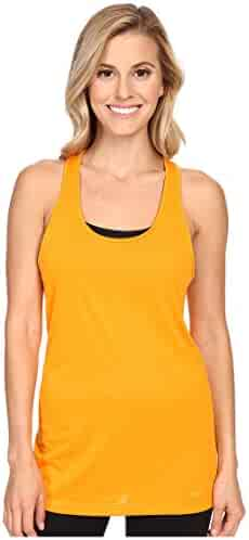 f08564f2f2044b (26) Views. NIKE Women s Dry Balance Tank. Contact. Seller  Softwater  Products