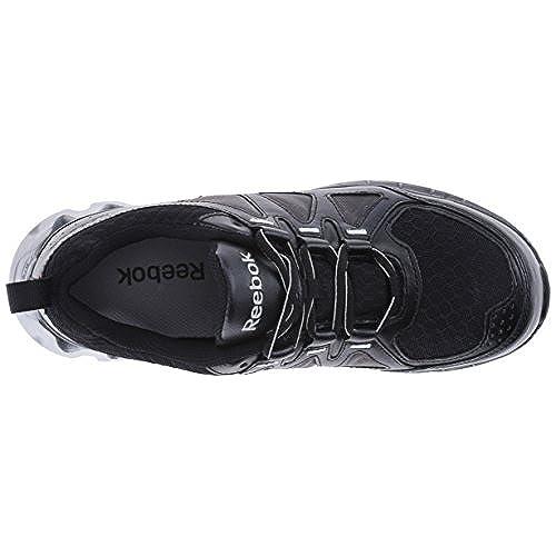 c4389a3122b 30%OFF Reebok Work Men s Zigkick Work RB3010 Athletic Safety Shoe ...