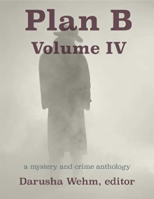 book cover of Plan B   Volume IV