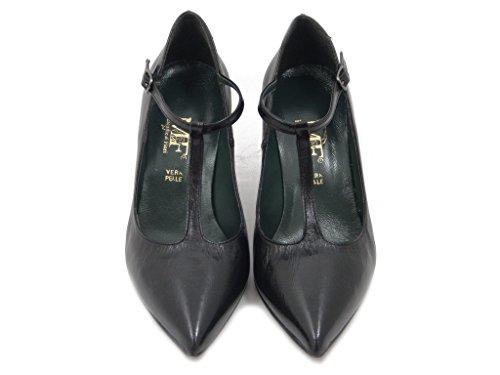 Women's Shoes Court Women's Shoes Osvaldo Pericoli Women's Pericoli Court Court Osvaldo Osvaldo Pericoli fwqSaXUI