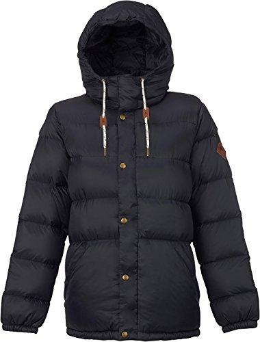 Burton Snowboard Bag 160 - 2