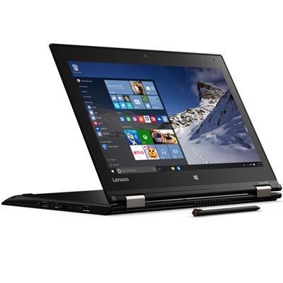 Lenovo Yoga 260 Business (20FD002HUS)