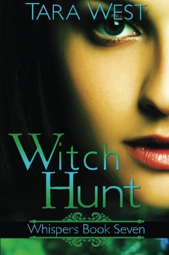 Witch Hunt (Whispers) (Volume 7) pdf