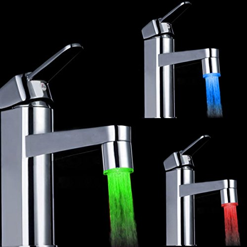 faucet attached shower head - 5