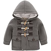2685800c1 20 Best Winter Coats For Children Reviews on Flipboard by impressreview