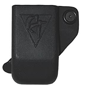 """Single Mag Pouch 1.75"""" - Arsenal Strike 1 - Right Side Carry"""