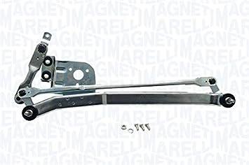 Magneti Marelli 085570166010 Varillaje de limpiaparabrisas: Amazon.es: Coche y moto