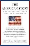 Books : The American Story: Conversations with Master Historians